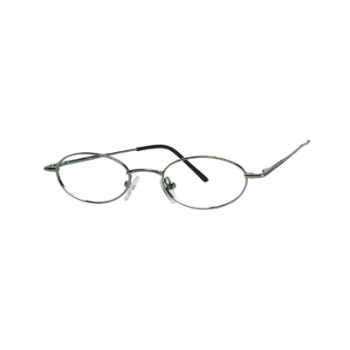 Parade 1505 Eyeglasses
